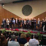 4th Reunion di Poliba Alumni Association